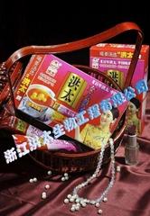 216g洪太女人薑湯(盒裝)