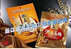 180g洪太姜糖(硬糖袋装)
