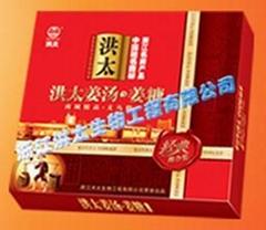1408g洪太组合大礼盒