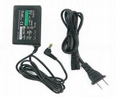 PSP电源适配器
