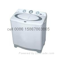 8.5kgs washing machine