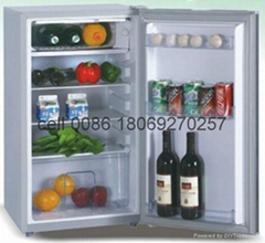 refrigerator, cooler, freezer