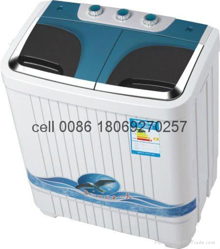 7 o model of consumer behaviour washing machine Find a great collection of washing machines at costco  reduces vibration 40% more than standard vrt™ for quiet washing  be sure to check out each model's .