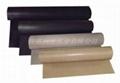 PTFE Coated Fiberglass Fabric 1