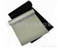 PTFE Coated Fiberglass Fabric 2
