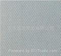 PTFE Coated Fiberglass Fabric 3