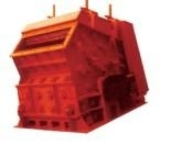 JS1310impact crusher