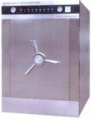 YXQ系列普通型快速冷卻滅菌器