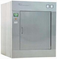 FQS快速冷卻滅菌櫃