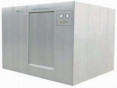 KQS系列快速冷卻滅菌櫃