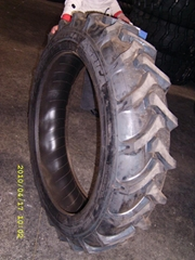 Agriculture Tyre/ Tractor Tire