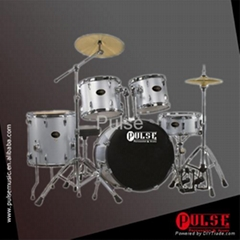 Pulse drum set STPA225