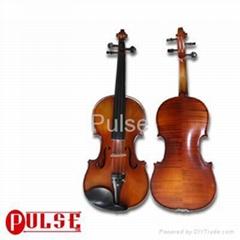 WN-504 Handmade violin