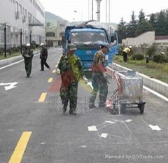 廣州停車場設計施工