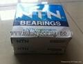 NTN 4T - 78250/78551 tapered roller bearings