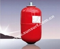 SC-S01 Separate Pressurized Solar Water Heater  3