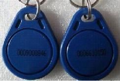 锁匙扣 3