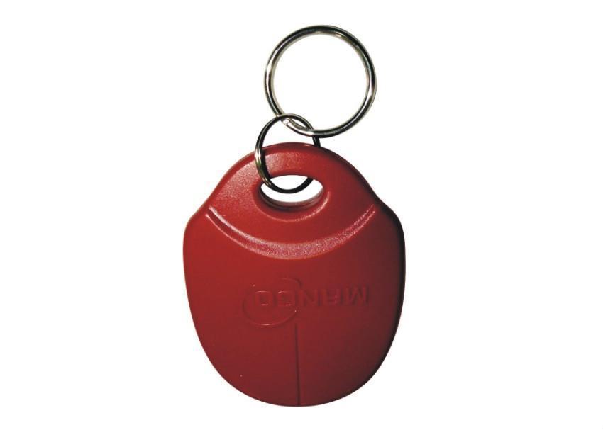 锁匙扣 5