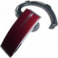 PS3 Bluetooth Headset(New Model)