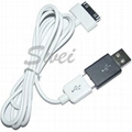 Ipad/Iphone Mini USB Power Adapter