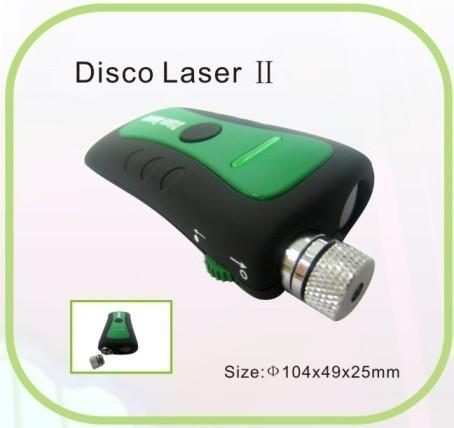 Disco Laser  1
