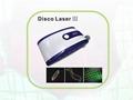 DISCO LASER Ⅲ