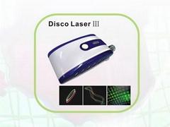 Disco Laser III