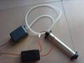 2克臭氧發生器配件