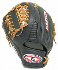 Easton I-PRO 152bt 11.5 Inch Glove