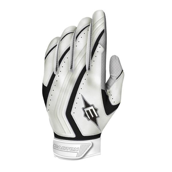 Easton Stealth Speed Batting Glove  1