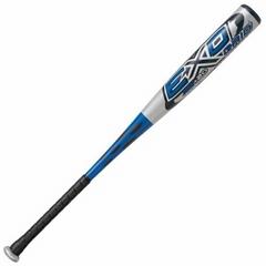 Louisville Slugger 2010 Exogrid Cbxex (-3) Adult Baseball Bat