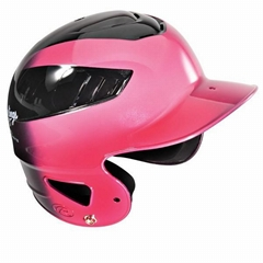 Rawlings Cfhl Batting Helmet