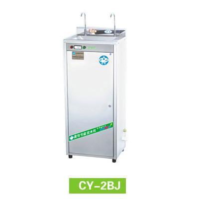 工厂专用冰热饮水机 1