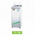 工厂专用冰热饮水机