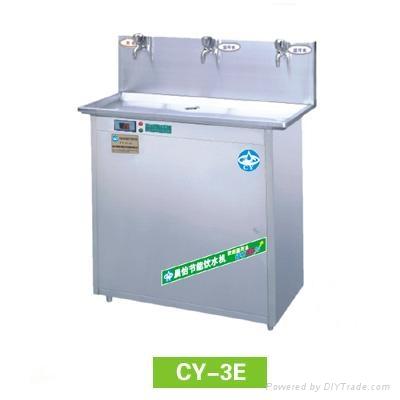 惠州工厂饮水机 1