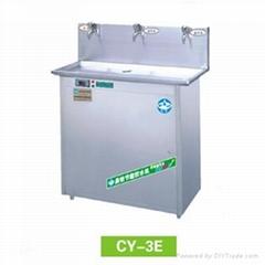 惠州工厂饮水机