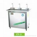 惠州工厂饮水机 3