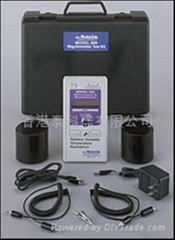 ACL-800电阻测试仪