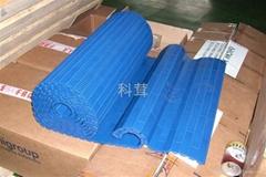 intralox模块式塑料输送带