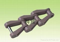 木板輸送鏈條