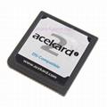Wholesale Acekard 2i (Ak2i) Flash Cart for Nintendo Dsi
