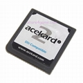 Wholesale Acekard 2i (Ak2i) Flash Cart