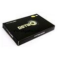 Wholesale original SuperCard DSTwo