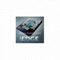 Wholesale iEDGE, support DSi V1.4
