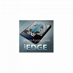 Wholesale iEDGE, support