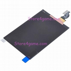 Wholesale Replacement LCD Screen Module for iphone 4