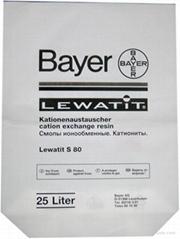 25kg包裝袋