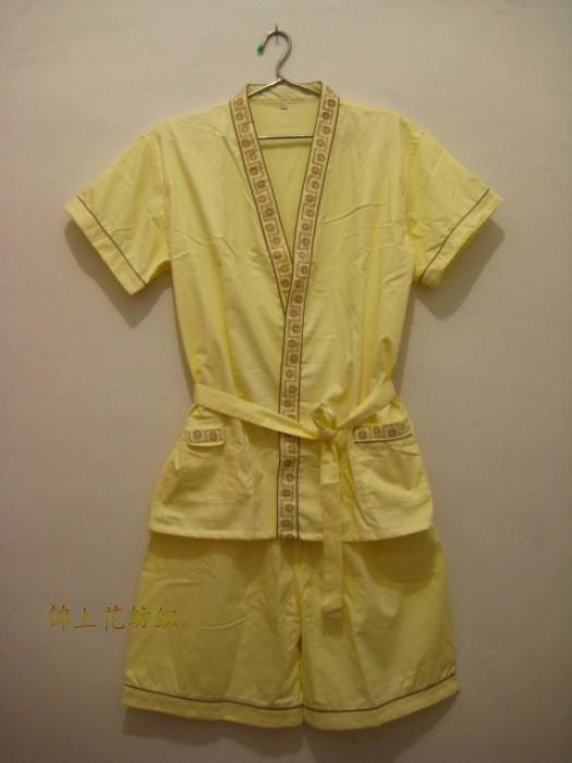 浴袍 - jsh-d - 锦上花 (中国 广东省 生产商) - 其他