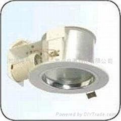 LED節能射燈