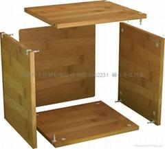 包裝盒竹板
